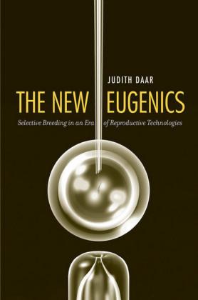 New Eugenics