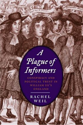 Plague of Informers