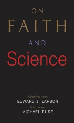 On Faith and Science