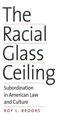 Racial Glass Ceiling