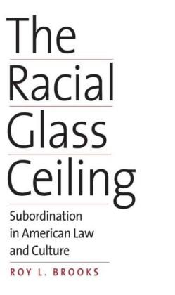 Racial Glass Ceiling