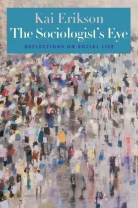 Sociologist's Eye