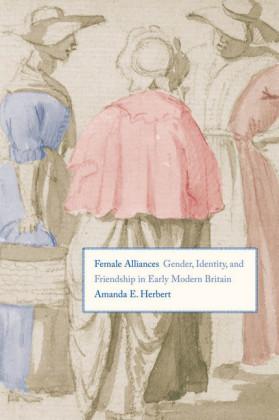 Female Alliances