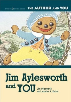 Jim Aylesworth and YOU