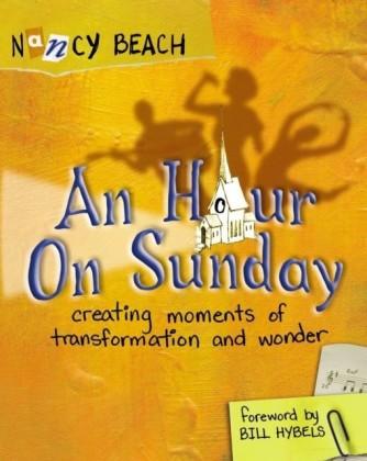 Hour on Sunday