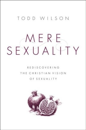 Mere Sexuality
