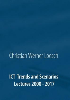 ICT Trends and Scenarios