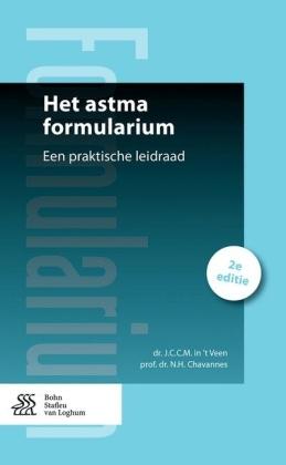 Het astma formularium