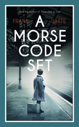 Morse Code Set
