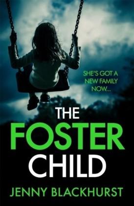 Foster Child