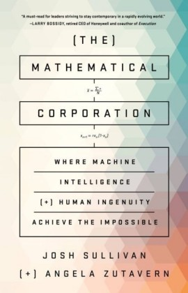 Mathematical Corporation