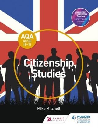AQA GCSE (9 1) Citizenship Studies
