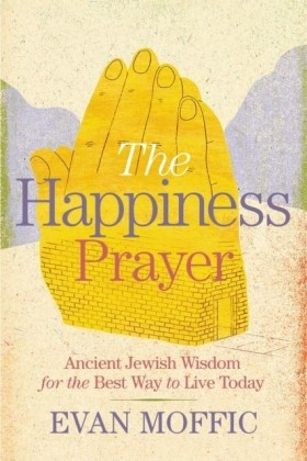 Happiness Prayer