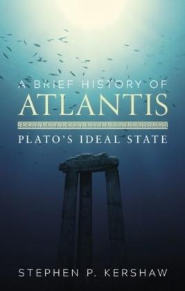 Brief History of Atlantis