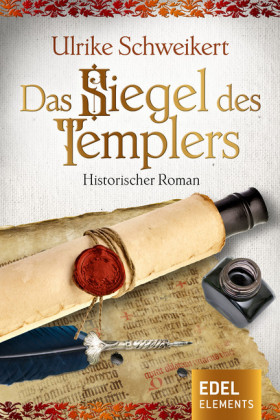 Das Siegel des Templers