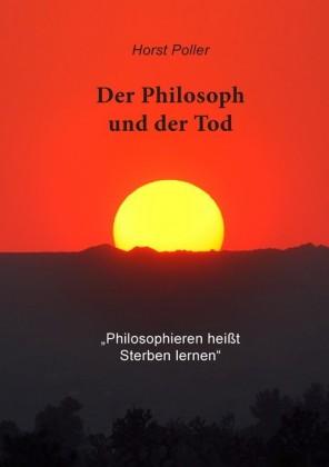 Der Philosoph und der Tod