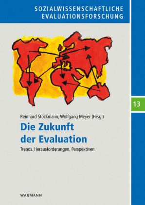 Die Zukunft der Evaluation