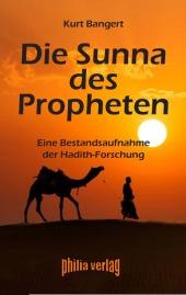 Die Sunna des Propheten