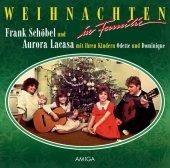 Weihnachten in Familie, 1 Schallplatte