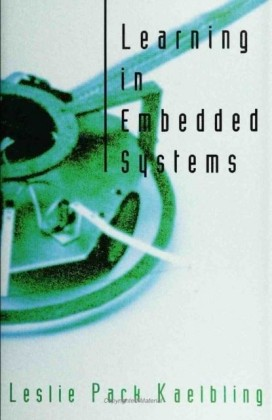 Learning in Embedded Systems