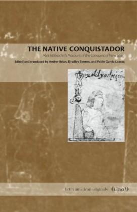 Native Conquistador