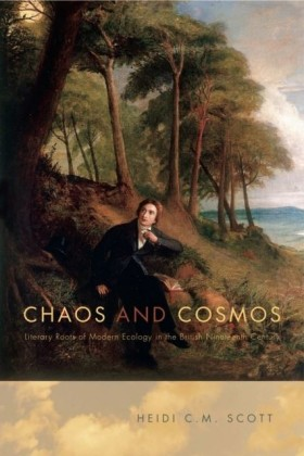 Chaos and Cosmos