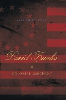 David Franks