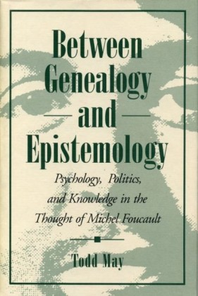 Between Genealogy and Epistemology
