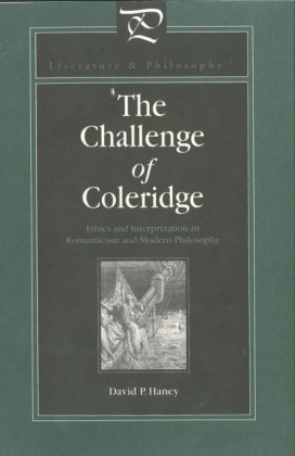 Challenge of Coleridge