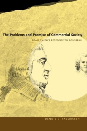 Problems and Promise of Commercial Society