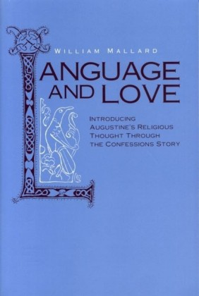 Language and Love
