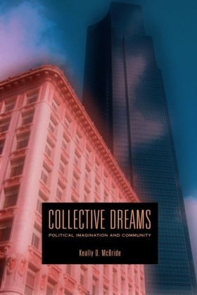 Collective Dreams