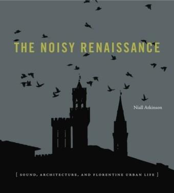 Noisy Renaissance