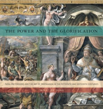 Power and the Glorification