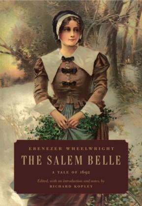 Salem Belle