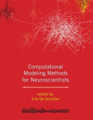 Computational Modeling Methods for Neuroscientists