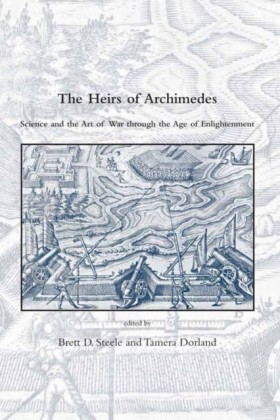 Heirs of Archimedes