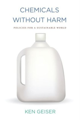 Chemicals without Harm