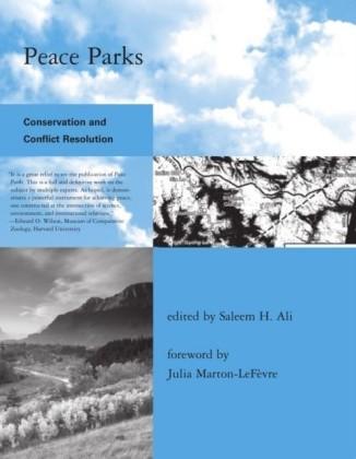 Peace Parks