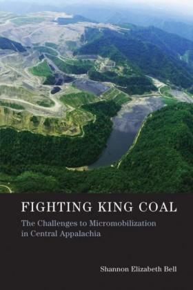 Fighting King Coal