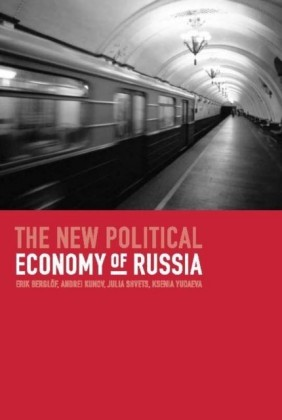 New Political Economy of Russia