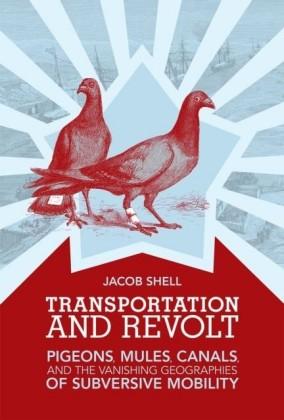Transportation and Revolt