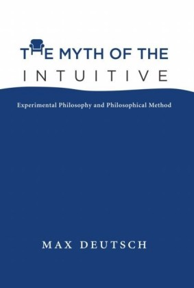 Myth of the Intuitive