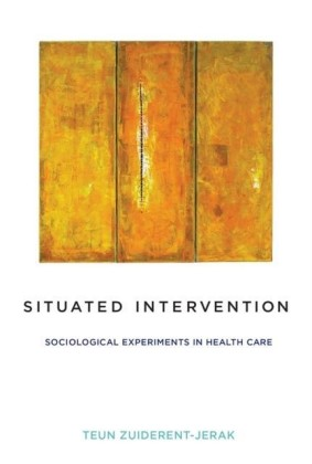 Situated Intervention