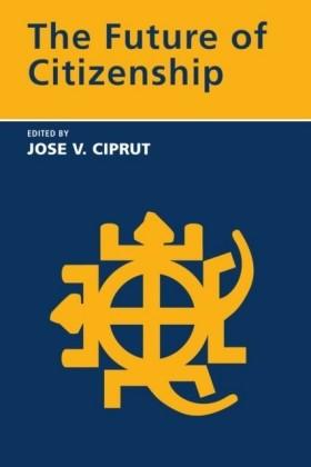 Future of Citizenship