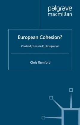 European Cohesion