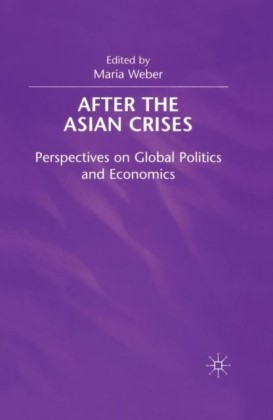 After the Asian Crisis