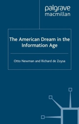 American Dream in the Information Age