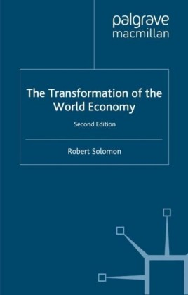 Transformation of the World Economy