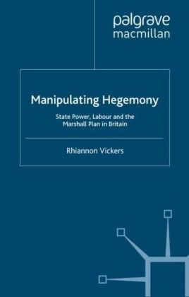 Manipulating Hegemony